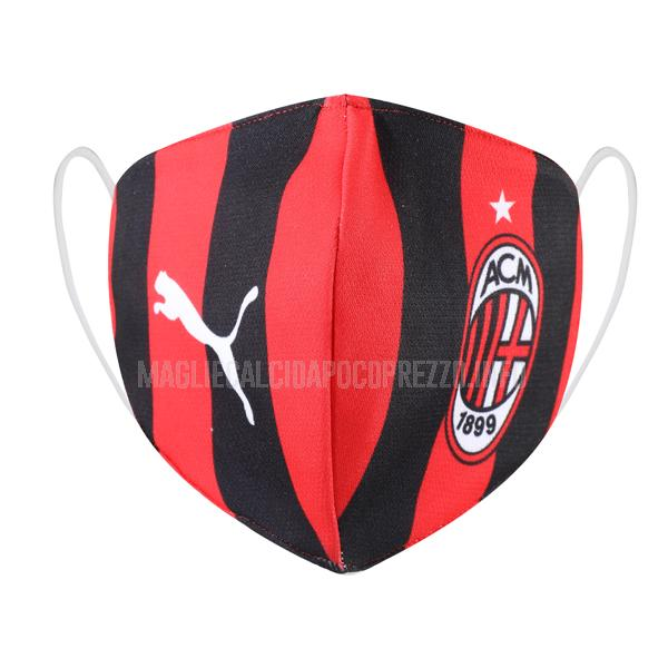 face masks ac milan home 2020