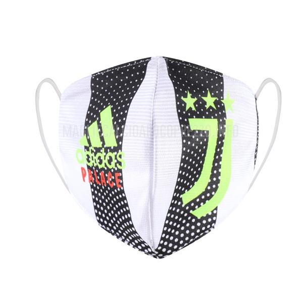 face masks juventus palace 2020