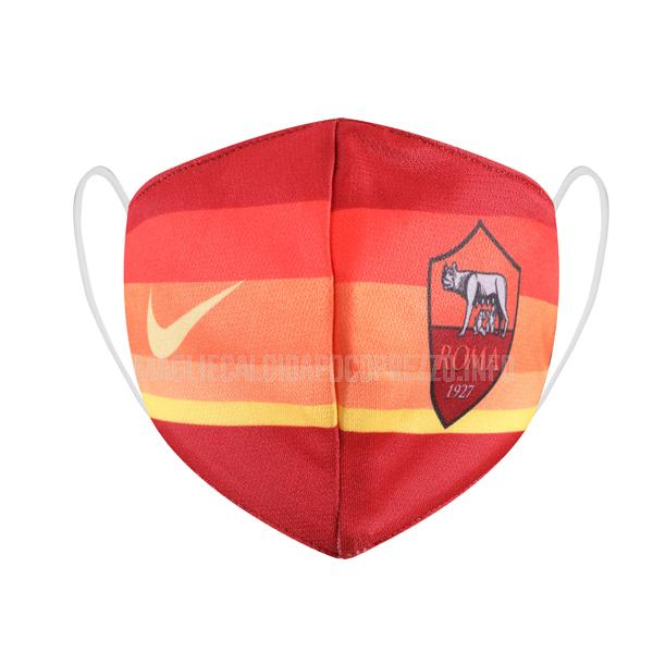 face masks roma home 2020-21