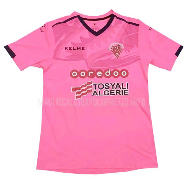 maglietta mc oran away 2019-2020
