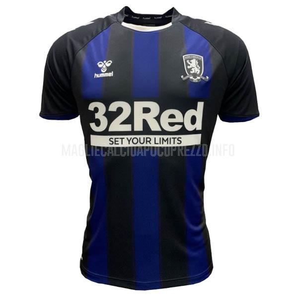 maglietta middlesbrough away 2020-21