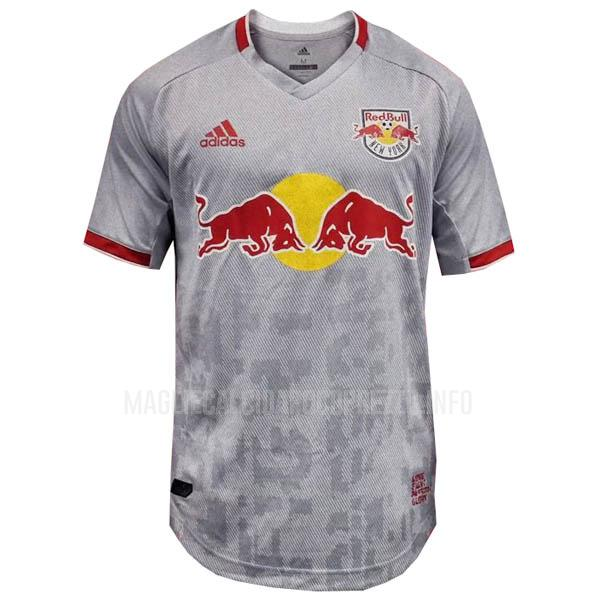 maglietta new york red bulls home 2019-2020