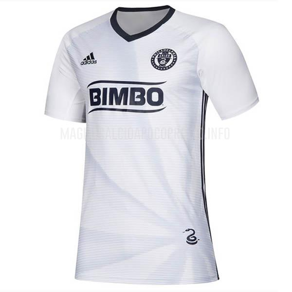 maglietta philadelphia union away 2019-2020