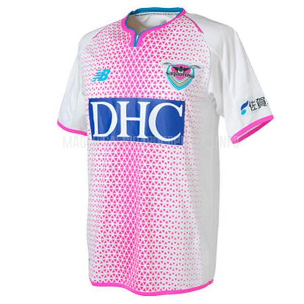 maglietta sagan tosu away 2019-2020