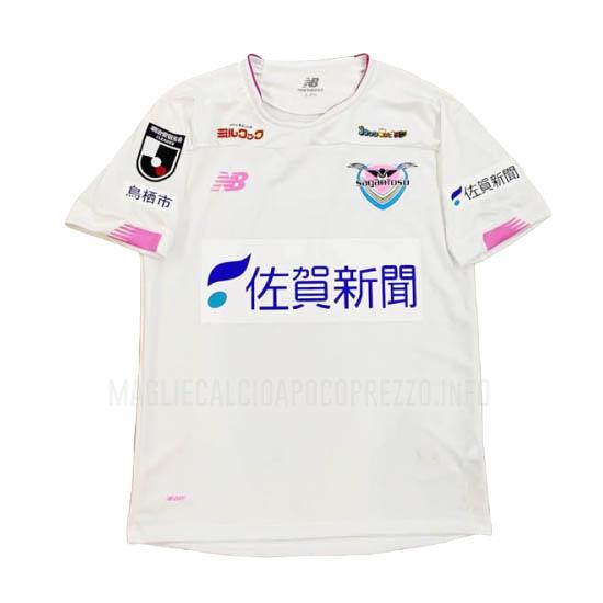 maglietta sagan tosu away 2020-21